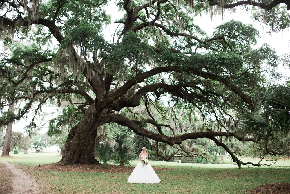 charleston_wedding_photographer_0495.jpg
