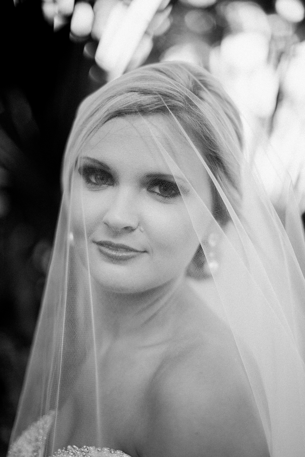 charleston_wedding_photographer_0500.jpg