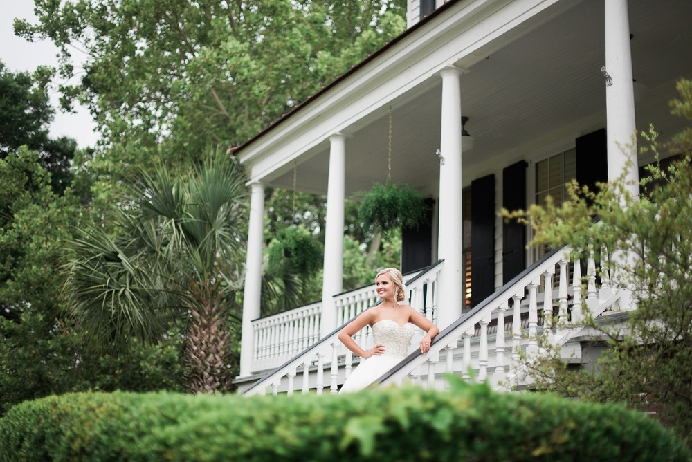 charleston_wedding_photographer_0505.jpg
