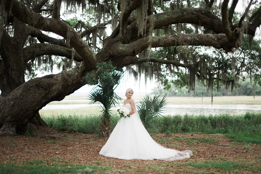 charleston_wedding_photographer_0510.jpg