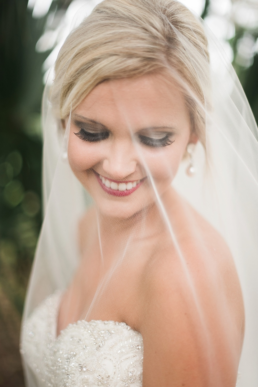 charleston_wedding_photographer_0515.jpg