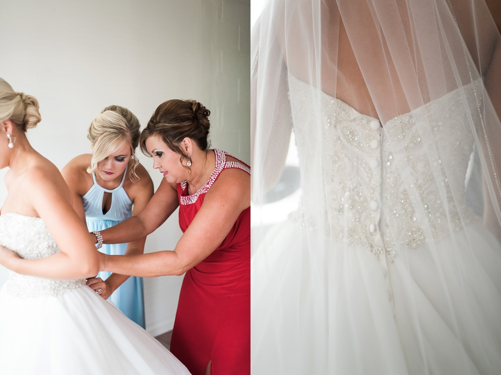 south_carolina_wedding_photographer_0523.jpg