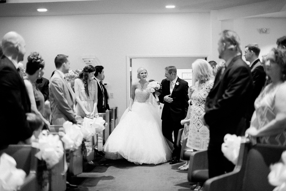 south_carolina_wedding_photographer_0536.jpg