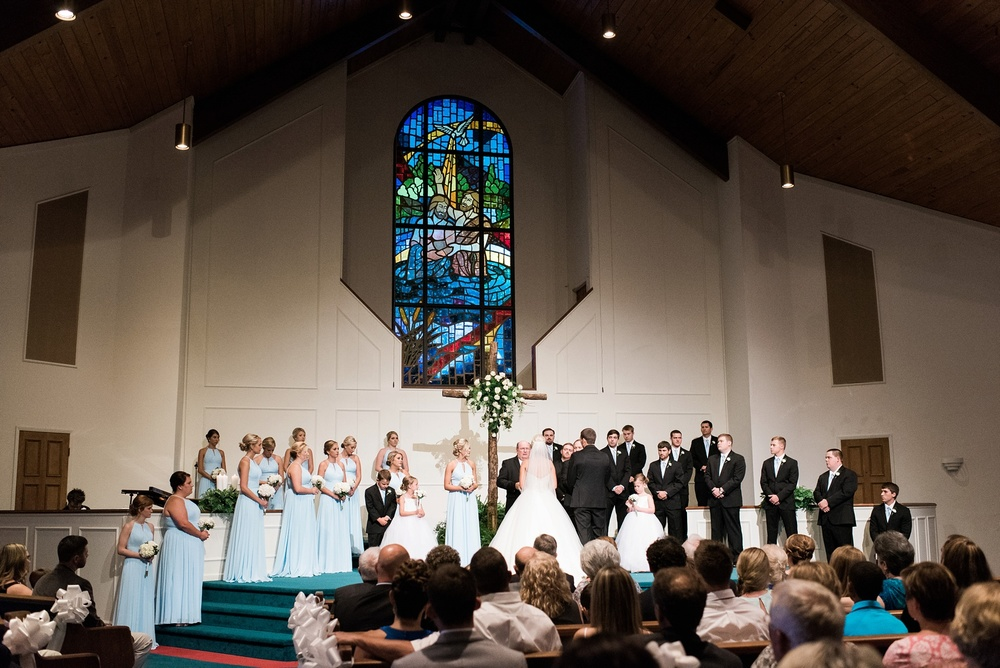 south_carolina_wedding_photographer_0542.jpg