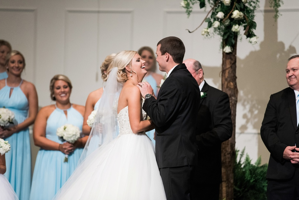 south_carolina_wedding_photographer_0543.jpg