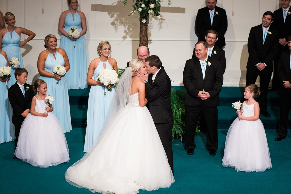 south_carolina_wedding_photographer_0544.jpg