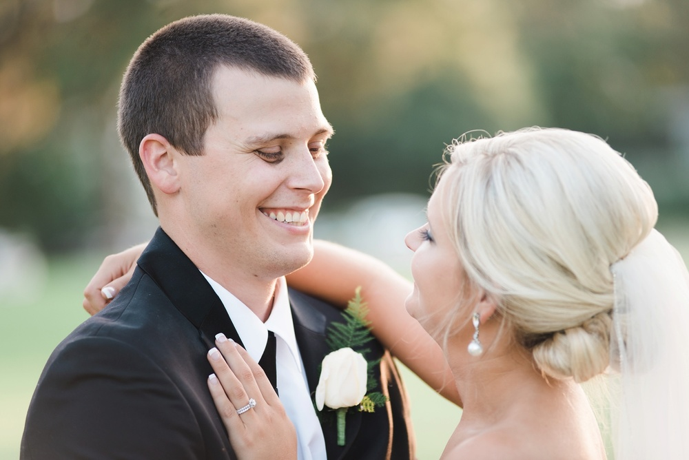 south_carolina_wedding_photographer_0550.jpg