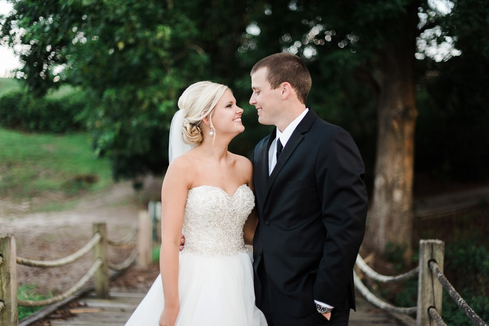 south_carolina_wedding_photographer_0552.jpg