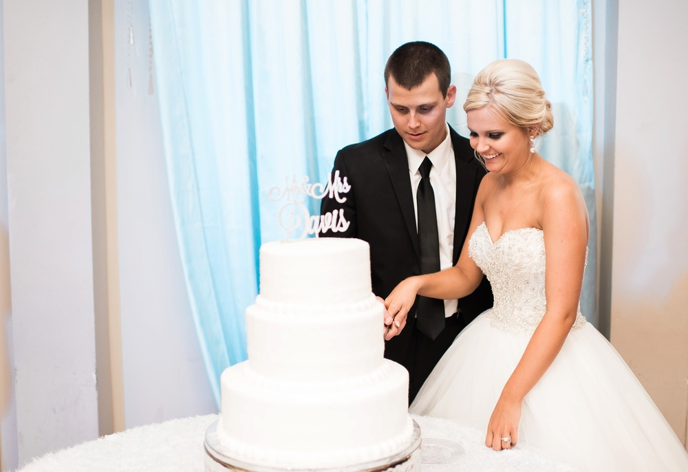 south_carolina_wedding_photographer_0574.jpg