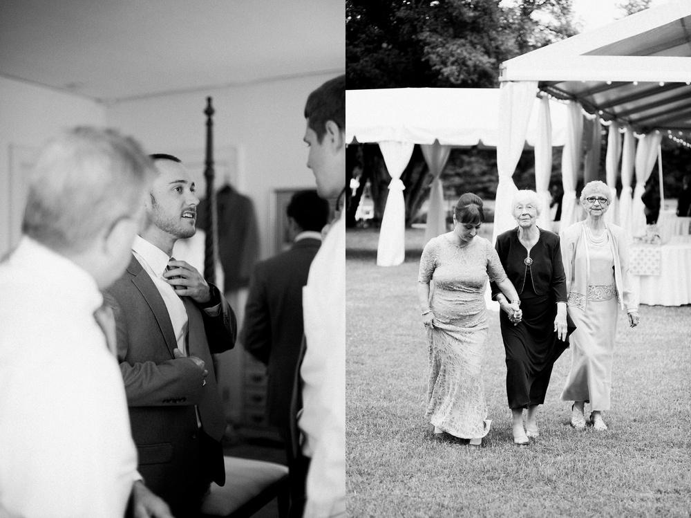aiken_wedding_photographer_0613.jpg
