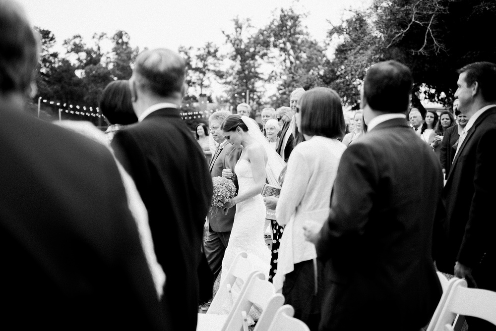 aiken_wedding_photographer_0630.jpg