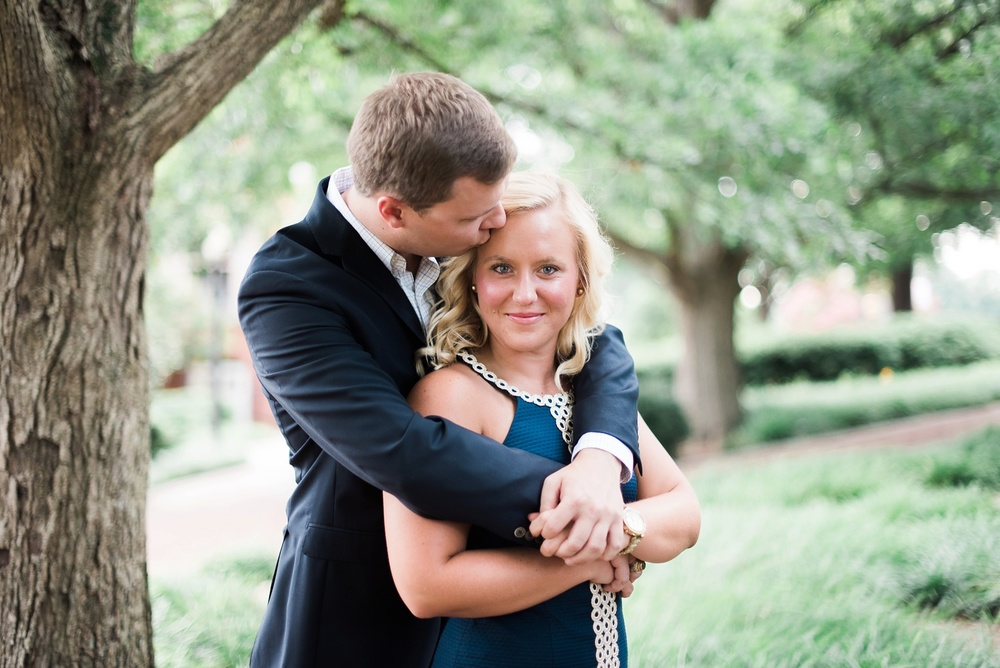 clemson_wedding_photographer_0649.jpg
