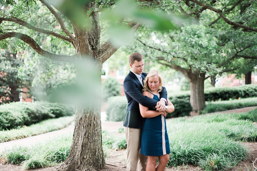 clemson_wedding_photographer_0647.jpg