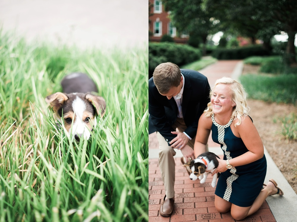 clemson_wedding_photographer_0651.jpg
