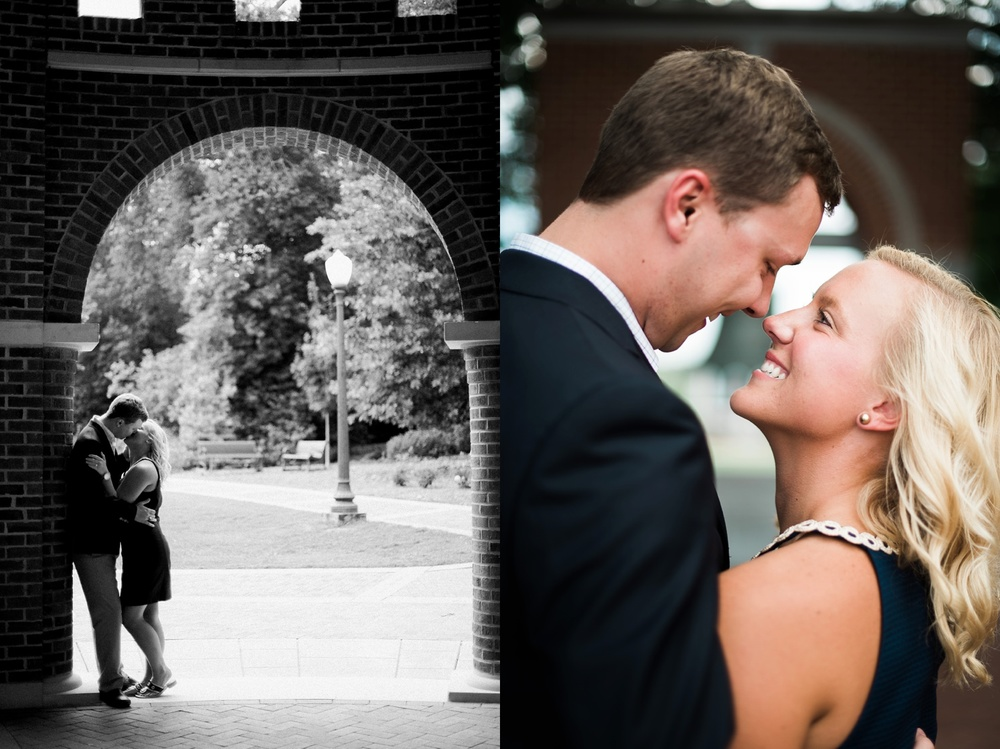 clemson_wedding_photographer_0650.jpg