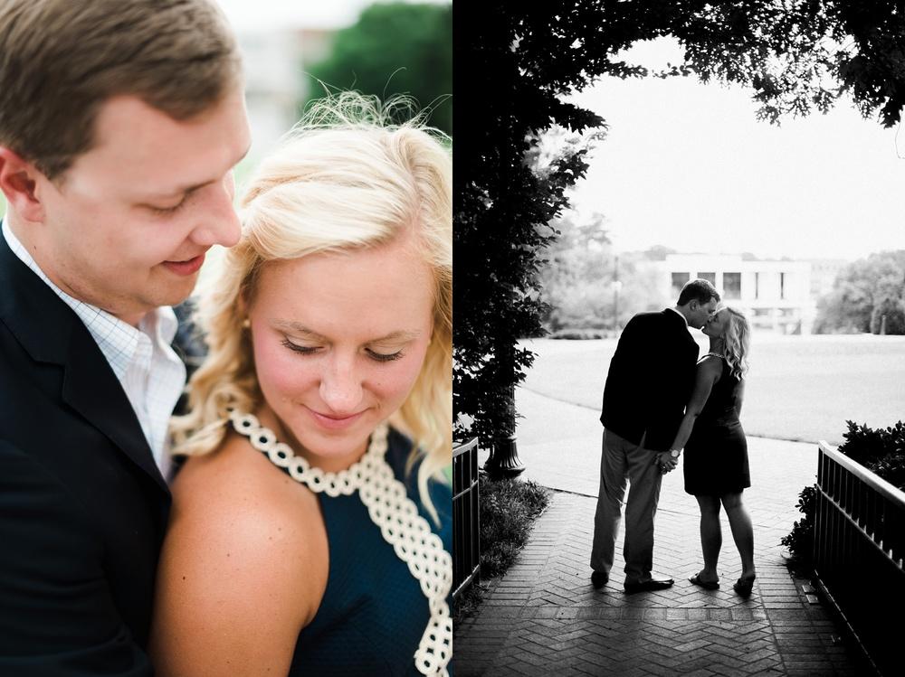 clemson_wedding_photographer_0653.jpg