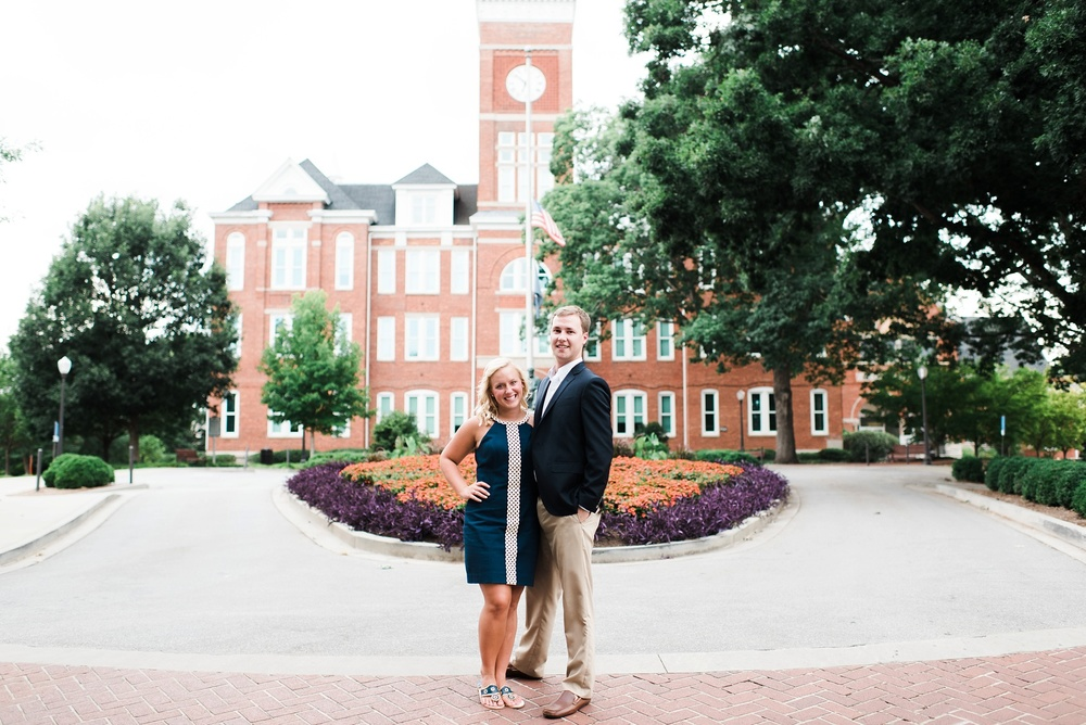 clemson_wedding_photographer_0655.jpg