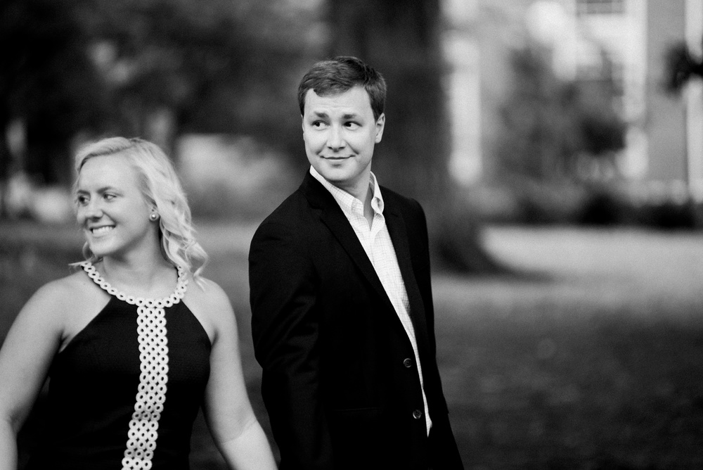 clemson_wedding_photographer_0658.jpg