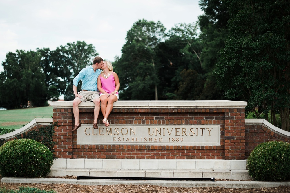 clemson_wedding_photographer_0660.jpg