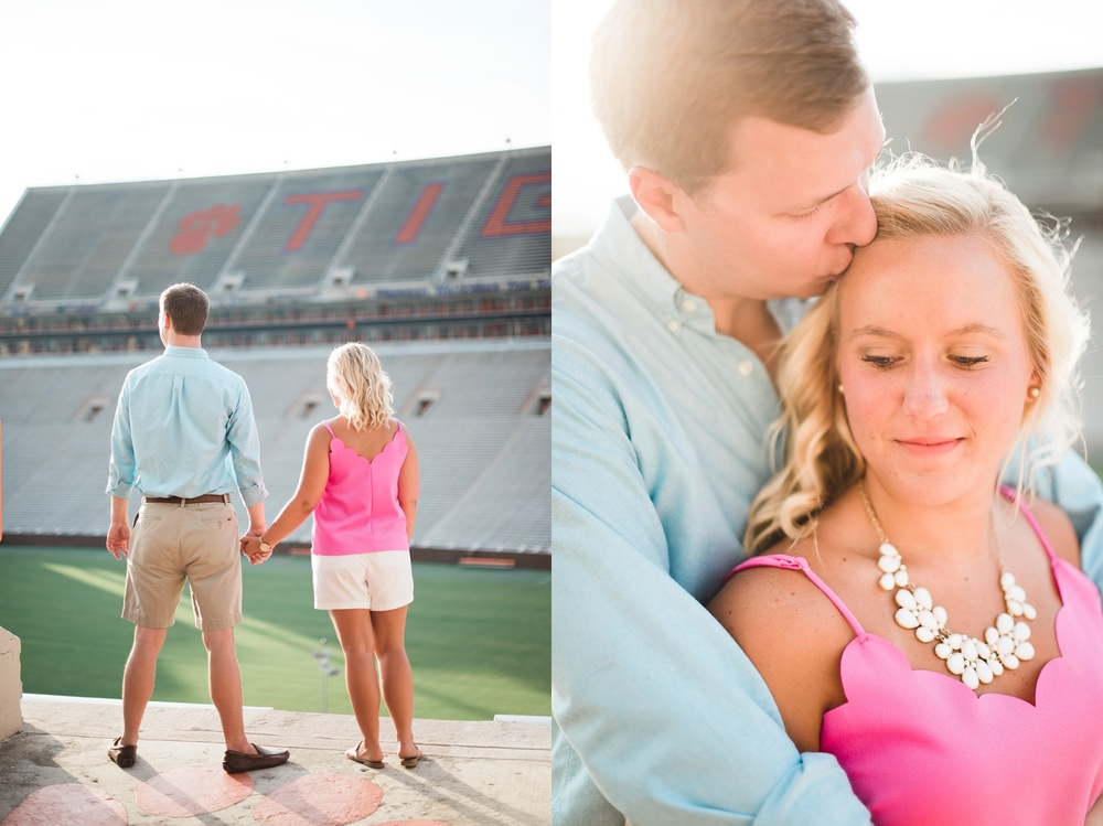 clemson_wedding_photographer_0664.jpg