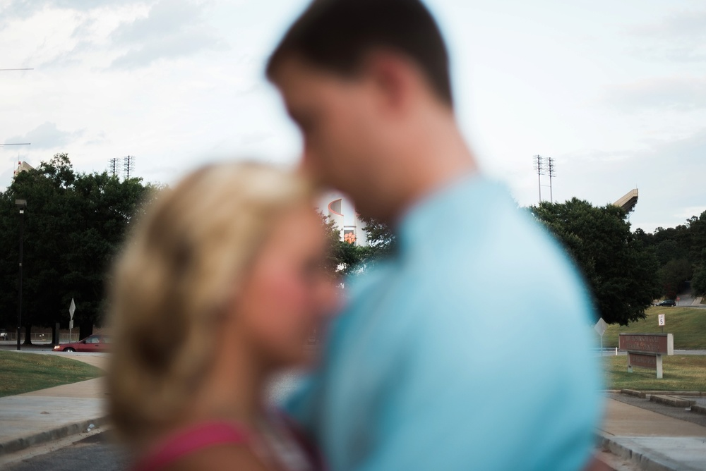 clemson_wedding_photographer_0666.jpg