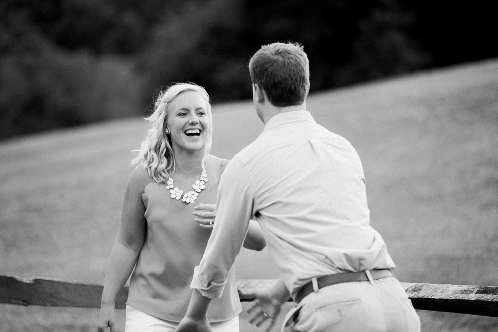 clemson_wedding_photographer_0670.jpg