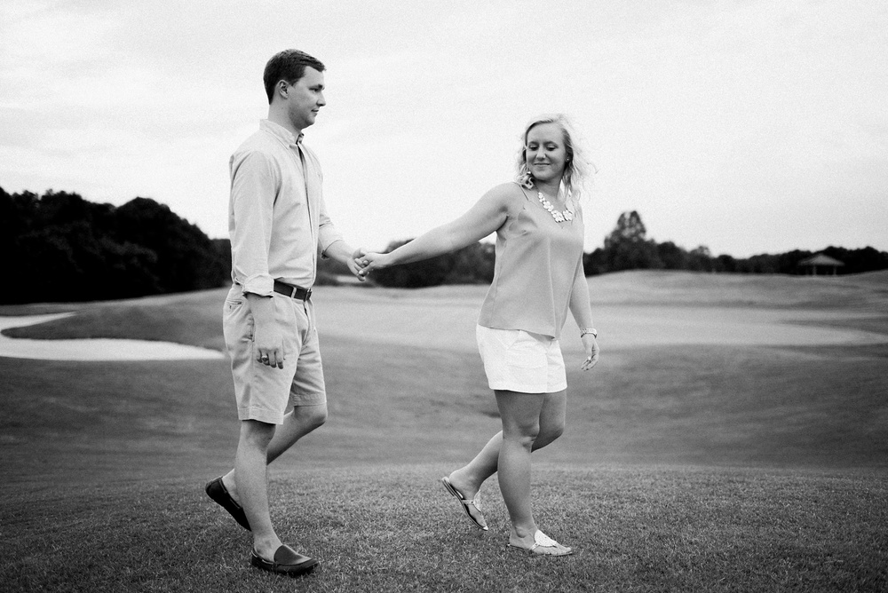 clemson_wedding_photographer_0674.jpg