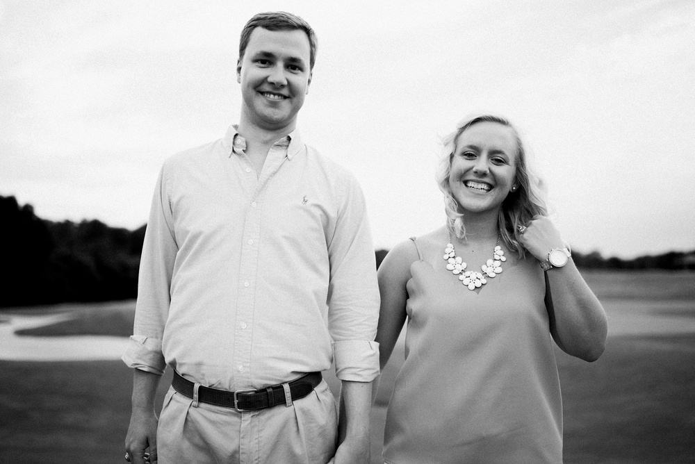 clemson_wedding_photographer_0680.jpg