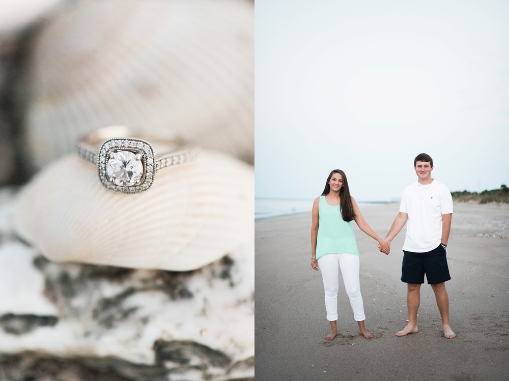 edistobeach_engagement_session_0691.jpg