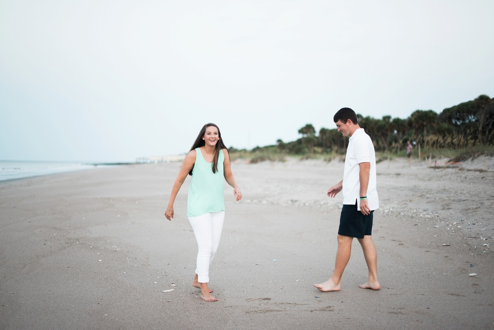 edistobeach_engagement_session_0693.jpg