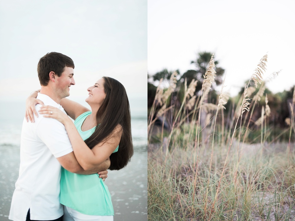 edistobeach_engagement_session_0692.jpg