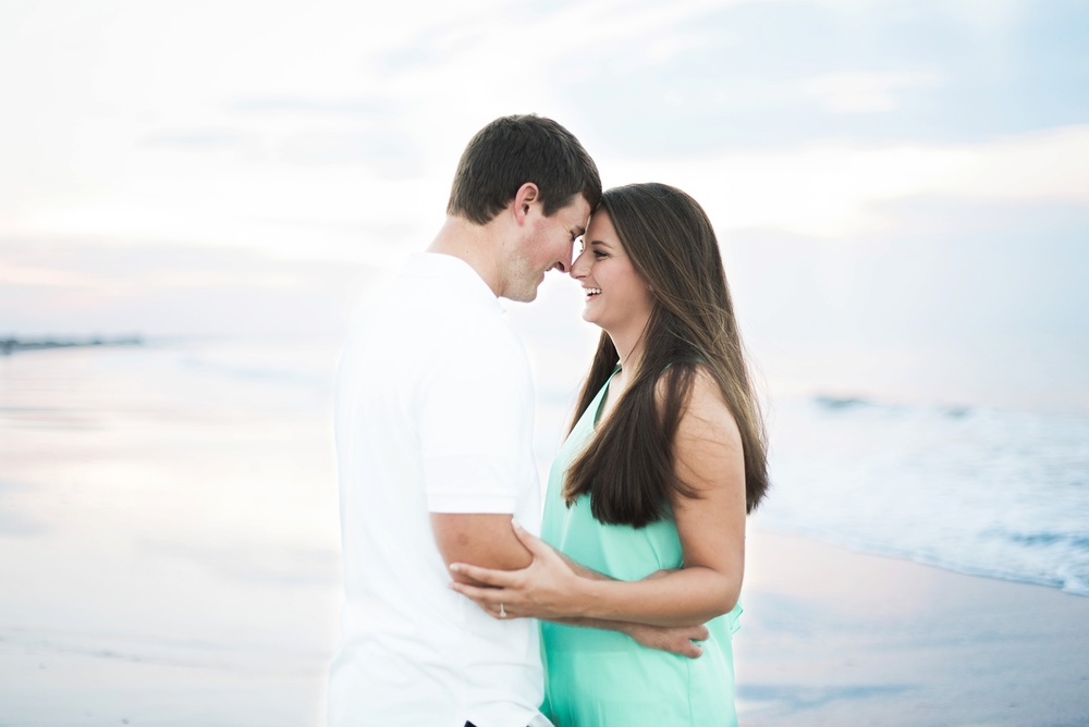edistobeach_engagement_session_0700.jpg