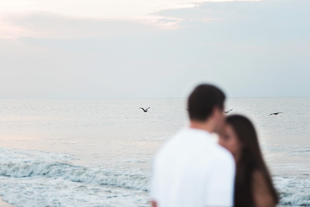 edistobeach_engagement_session_0701.jpg
