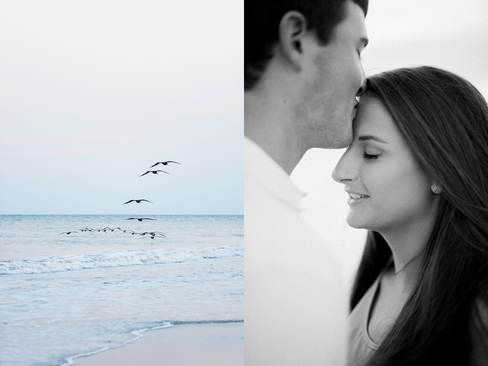 edistobeach_engagement_session_0702.jpg