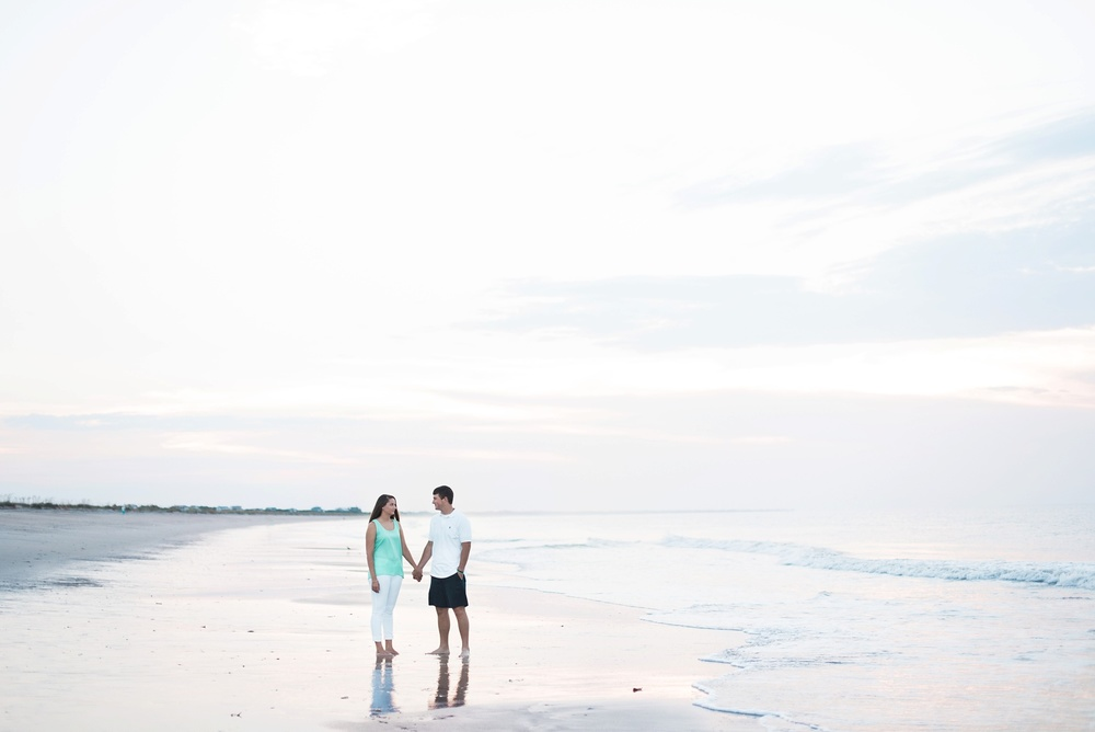 edistobeach_engagement_session_0704.jpg