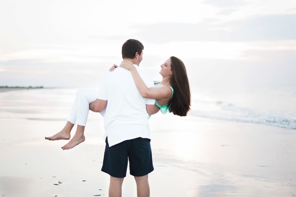 edistobeach_engagement_session_0707.jpg
