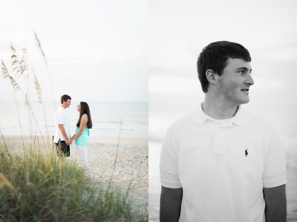 edistobeach_engagement_session_0710.jpg