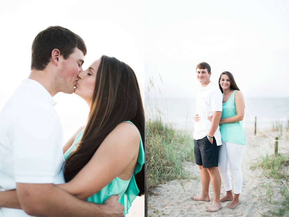 edistobeach_engagement_session_0714.jpg