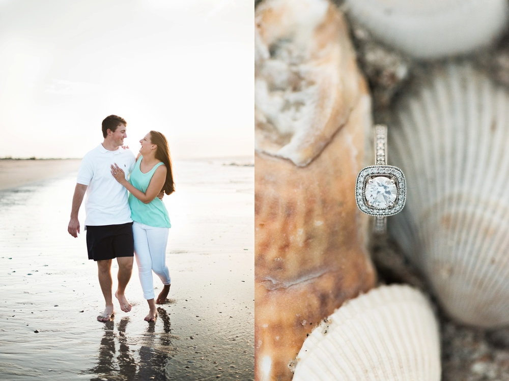 edistobeach_engagement_session_0718.jpg