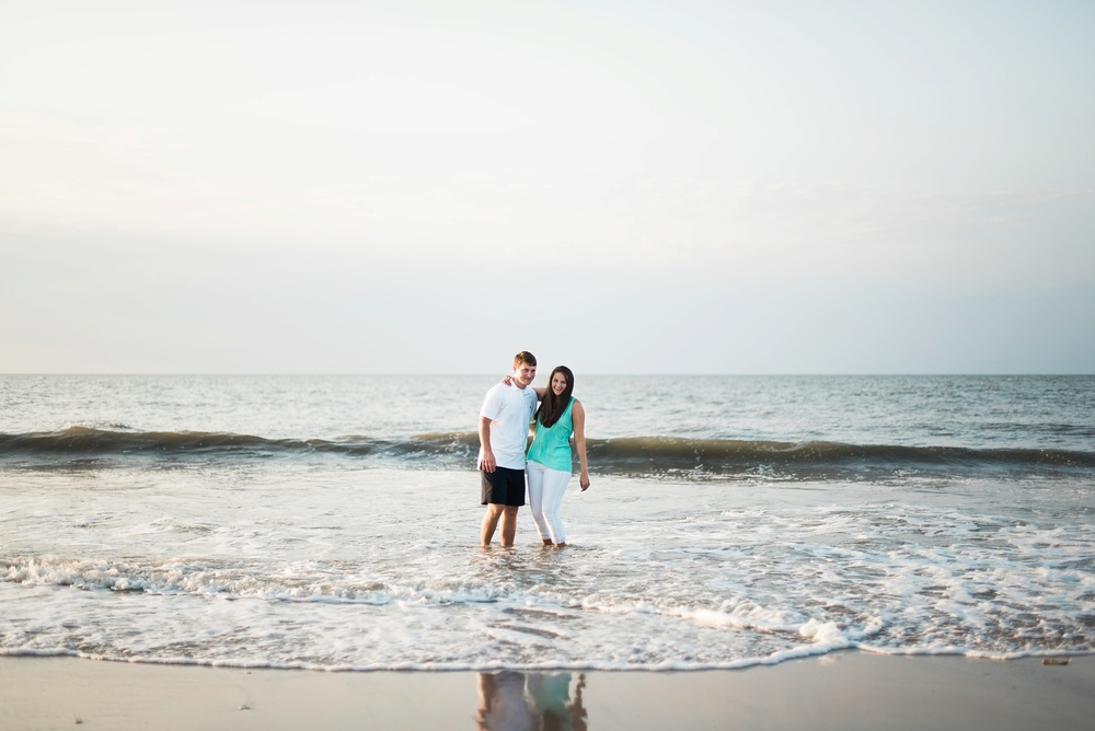 edistobeach_engagement_session_0722.jpg