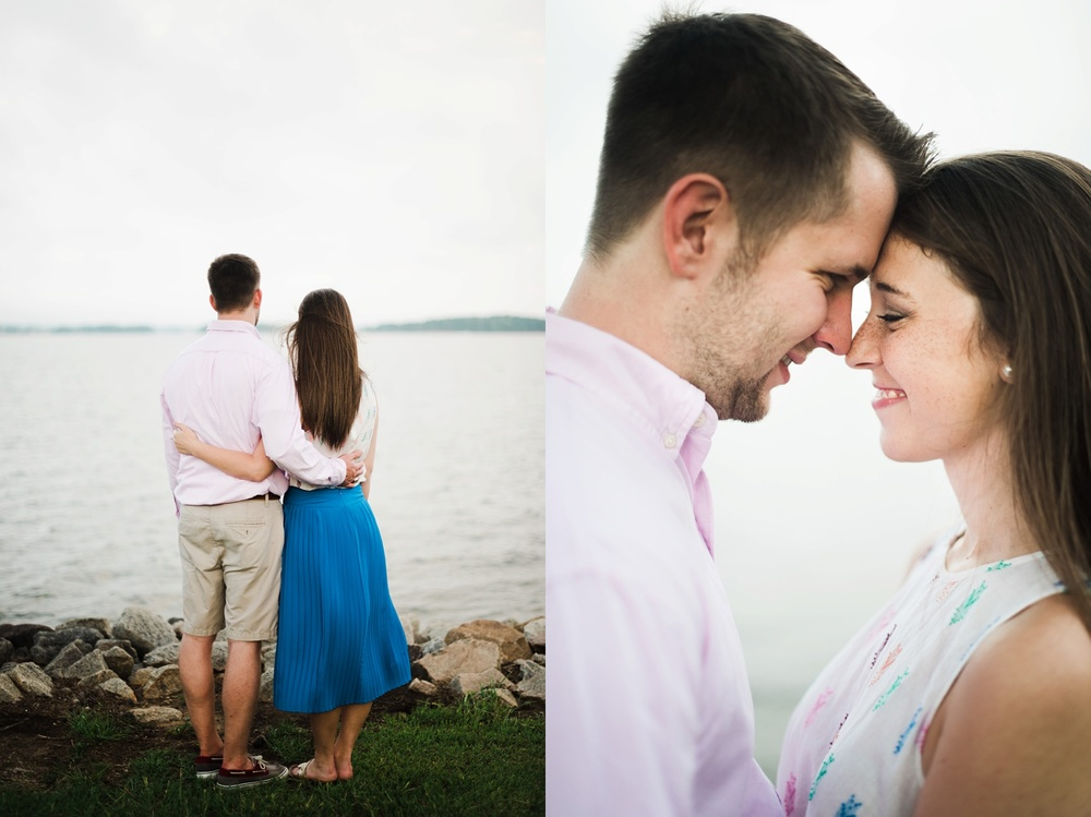 lakemurray_engagement_session_0747.jpg