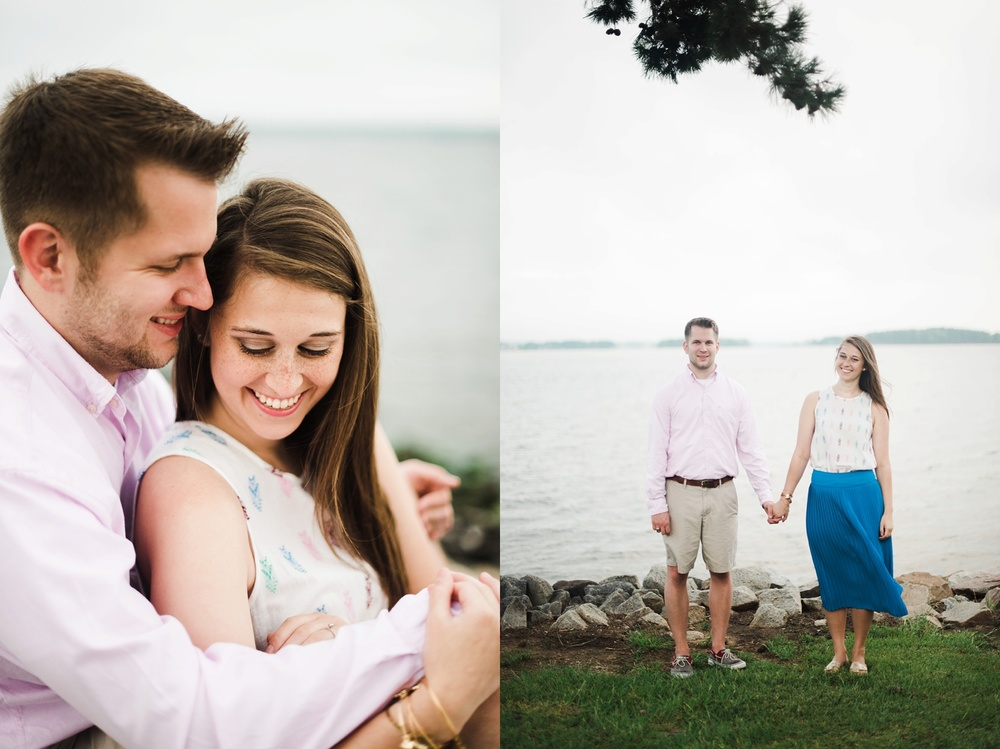 lakemurray_engagement_session_0748.jpg