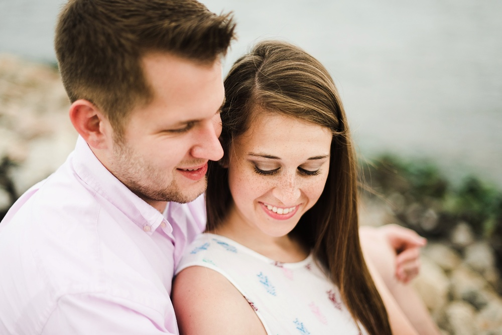 lakemurray_engagement_session_0749.jpg