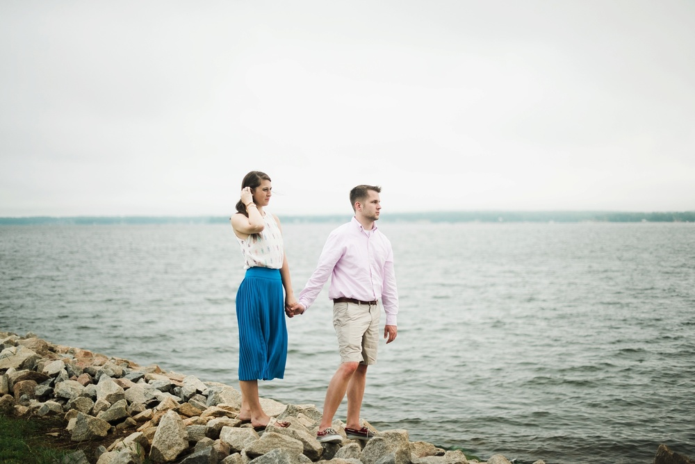 lakemurray_engagement_session_0750.jpg