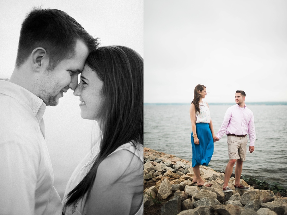 lakemurray_engagement_session_0752.jpg