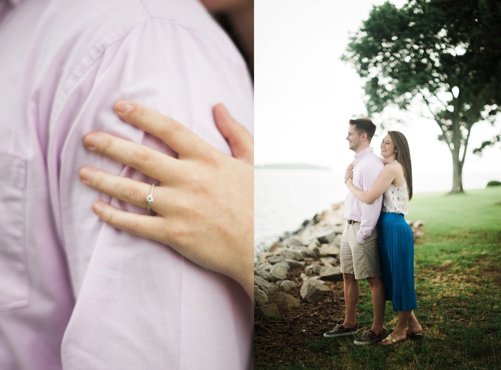 lakemurray_engagement_session_0753.jpg