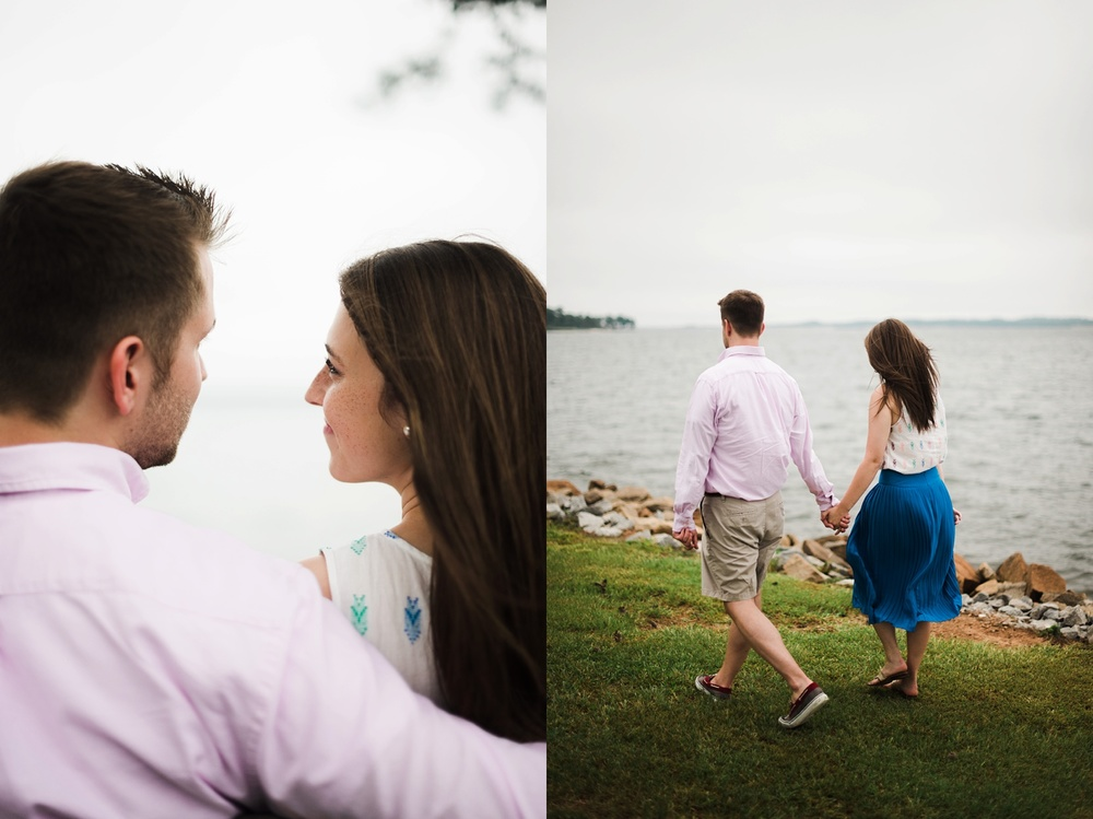 lakemurray_engagement_session_0757.jpg