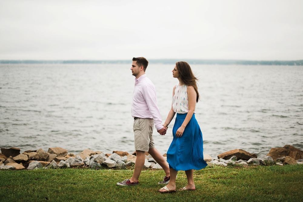 lakemurray_engagement_session_0758.jpg