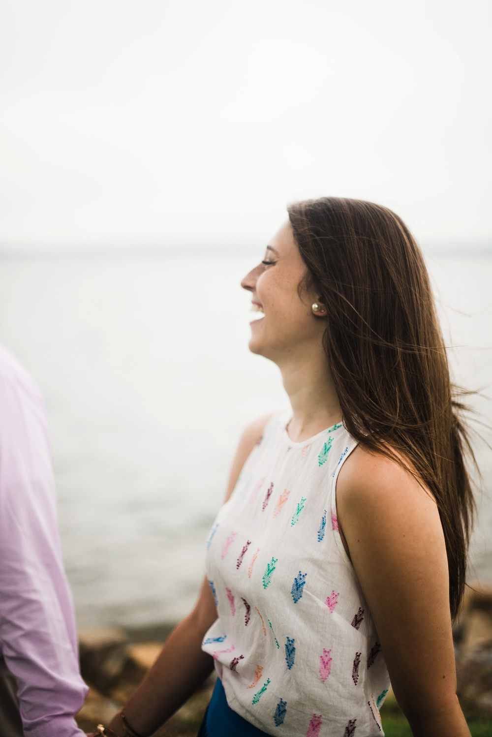 lakemurray_engagement_session_0759.jpg
