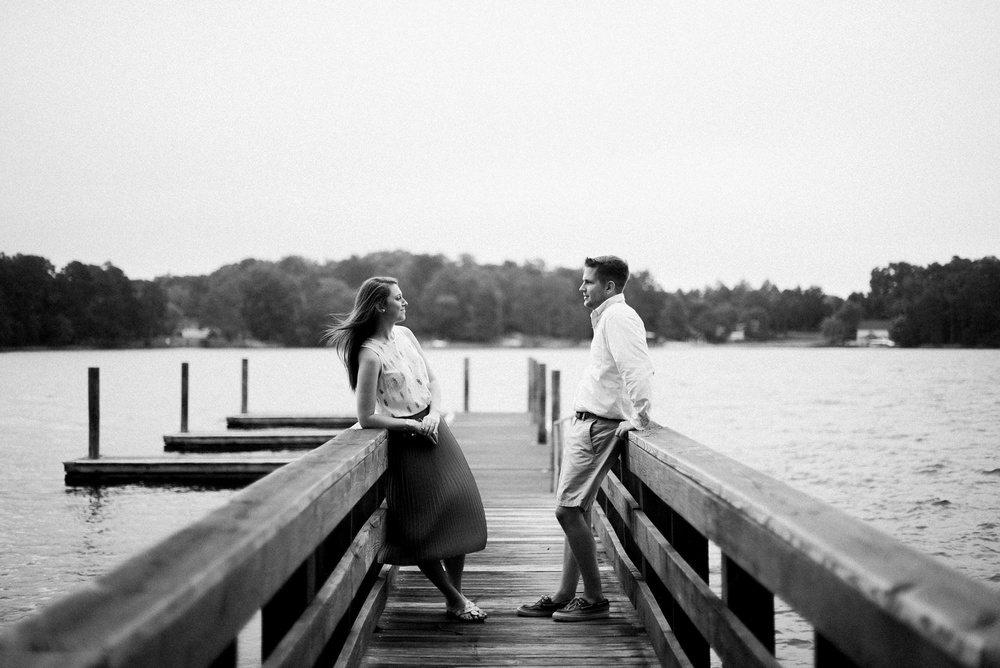 lakemurray_engagement_session_0761.jpg